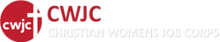 CWJC – Nacogdoches Logo